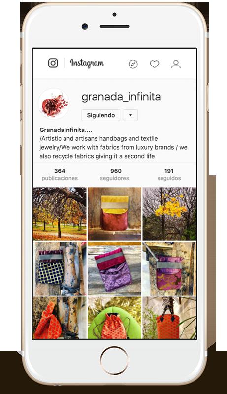 innst_granada-infinita