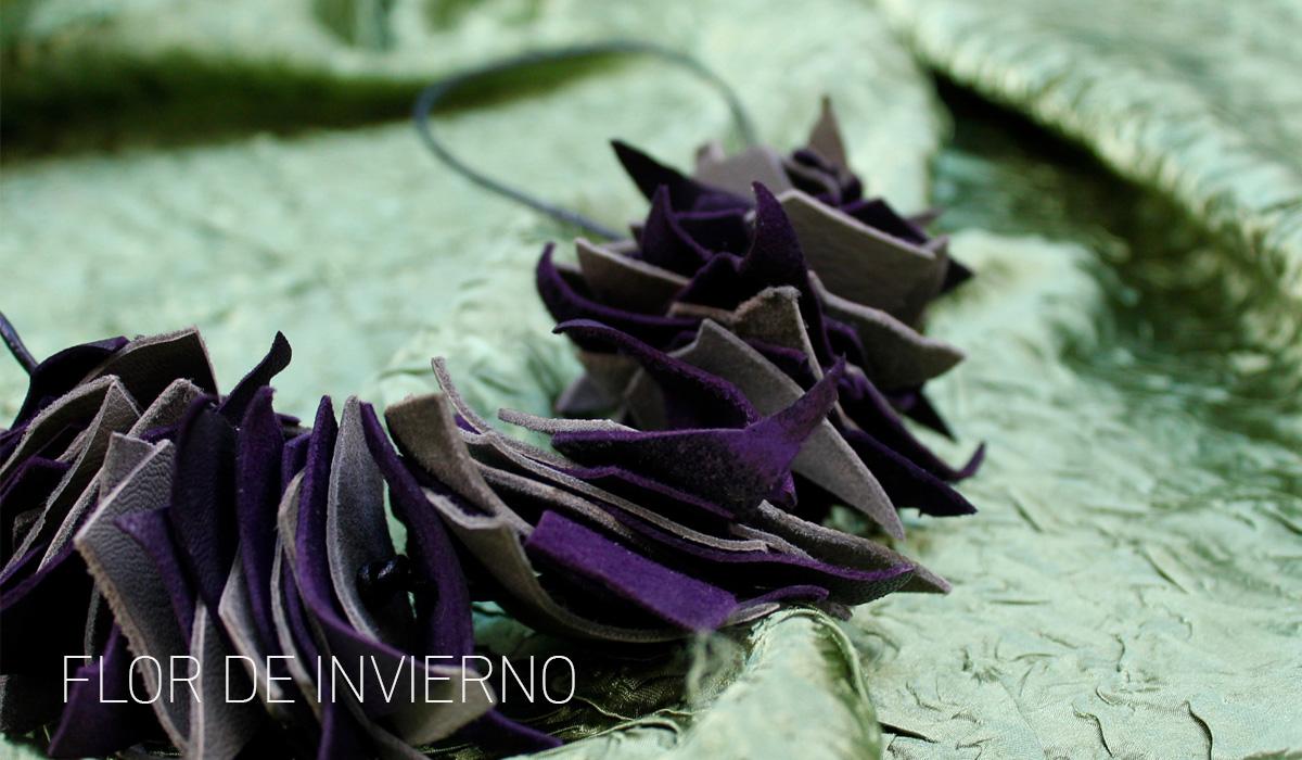 Flor-de-Invierno