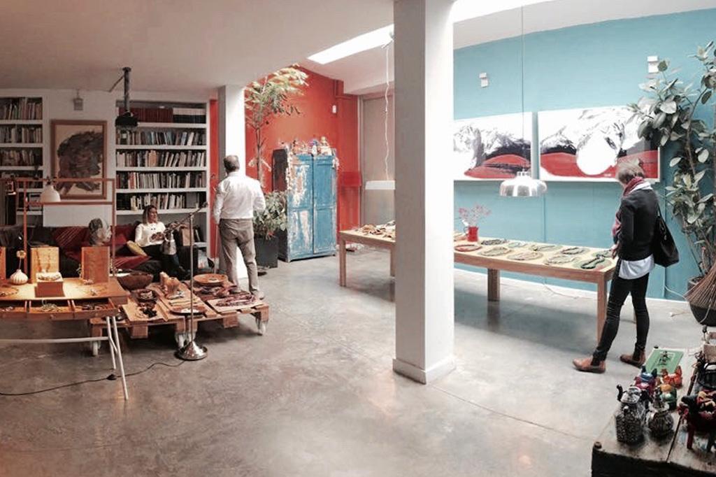 showroom 15